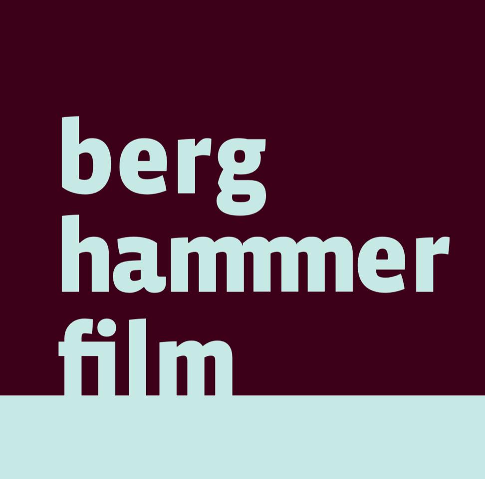 berg hammer film | Karin Berghammer | Wien