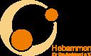 Logo Hebammen für Deutschland
