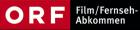 ORF FFA logo