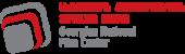 Georgian National Film Center logo