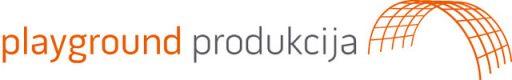 playground produkcija logo