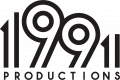 1991 Productions logo